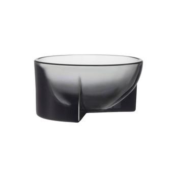 iittala - Kuru Glasschale 130x60mm