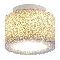 Serien - Reef LED Ceiling Deckenleuchte
