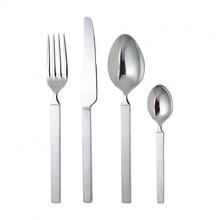 Alessi - Alessi Dry Cutlery Set