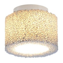 Serien - Reef LED Ceiling Lamp