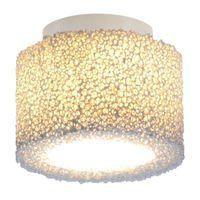 Serien - Reef LED Ceiling Lamp