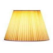 Flos - Romeo Soft T1 Table Lamp