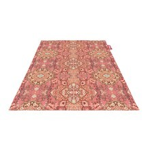 Fatboy - Non-Flying Carpet Teppich
