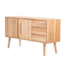 ADWOOD - Costima Dresser