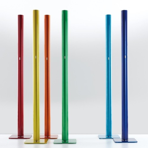 Artemide - Ilio LED Stehleuchte