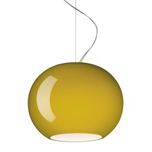 Foscarini - Suspension LED Buds 3