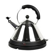 Alessi - Electric Kettle