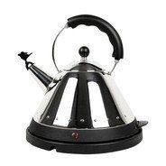 Alessi - Alessi MG32 Electric Kettle