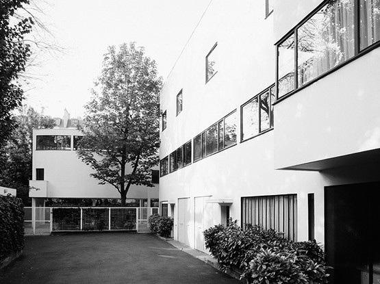 Corbusier6