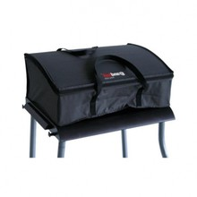 Grandhall - E-Grill Carry Bag