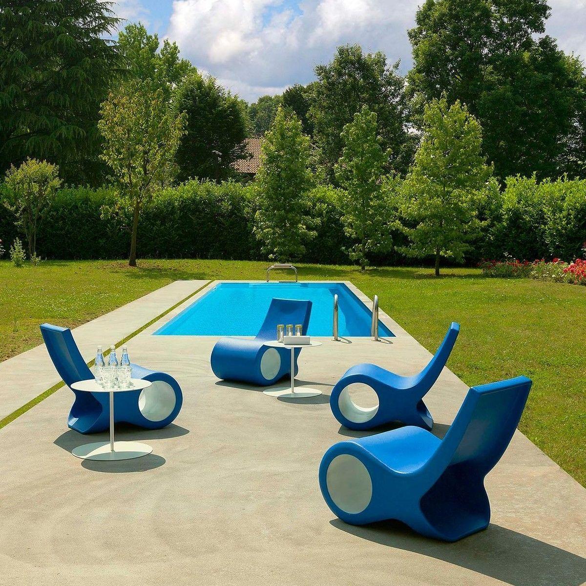 fish chair cappellini. Black Bedroom Furniture Sets. Home Design Ideas