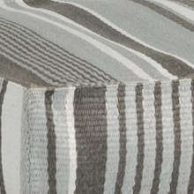 Weishäupl - Chill Sessel