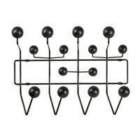 Vitra - Hang it all Special Edition Coat Rack