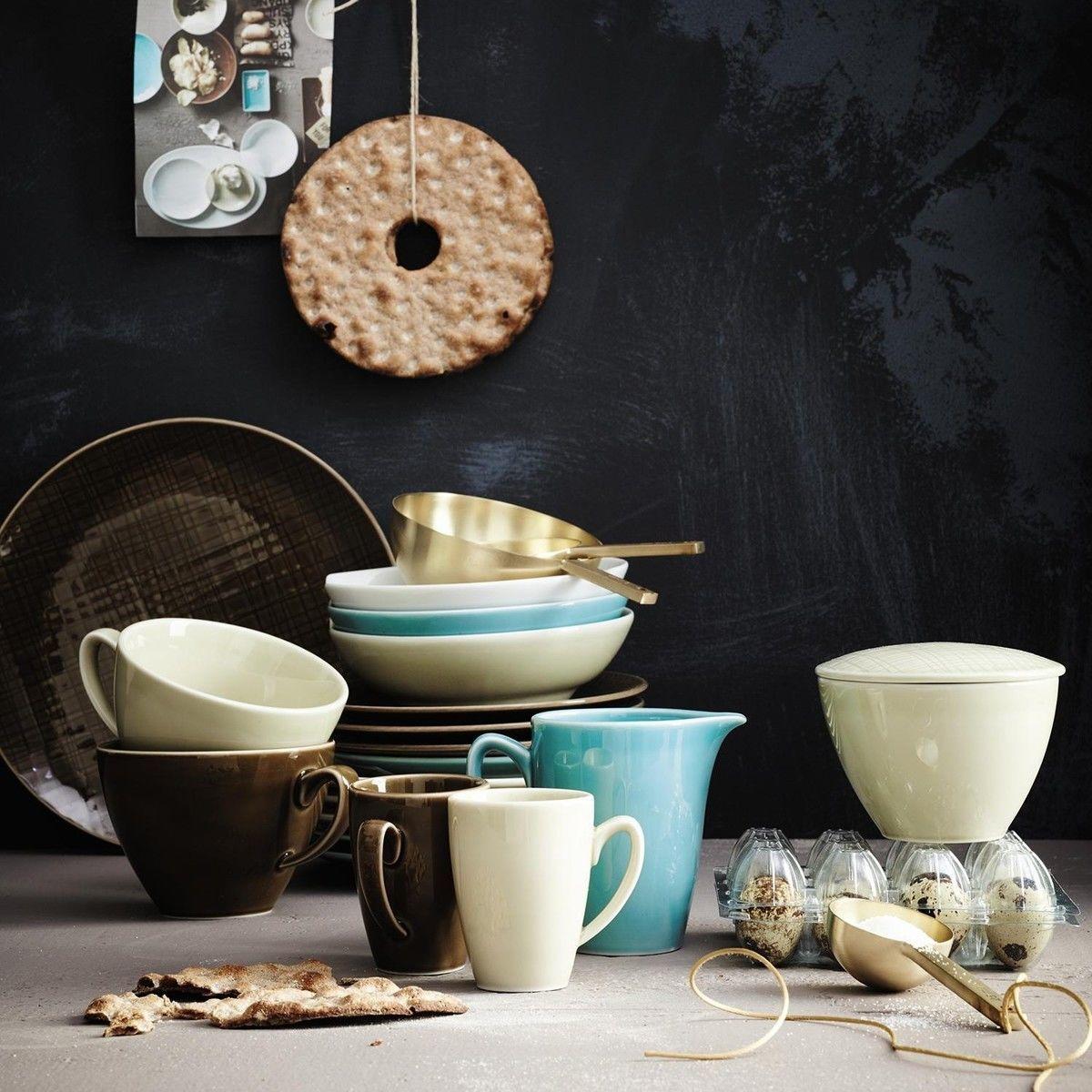 rosenthal mesh espresso cup with saucer rosenthal. Black Bedroom Furniture Sets. Home Design Ideas