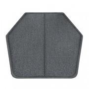 Magis - Chair One Sitzkissen