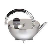Tecnolumen - Bauhaus Teekanne