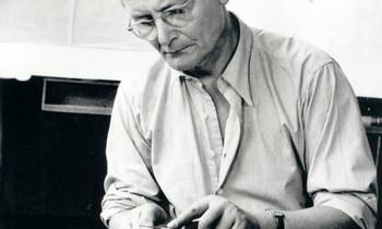 Thema Designer Wilhelm-Wagenfeld