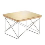 Vitra - Occasional Table LTR - Mesa auxiliar