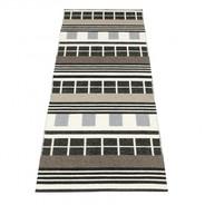 pappelina - James Rug 70x240cm