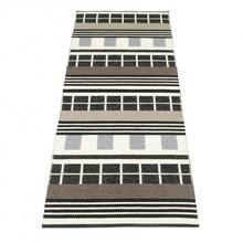 pappelina - James - Tapis 70x240cm