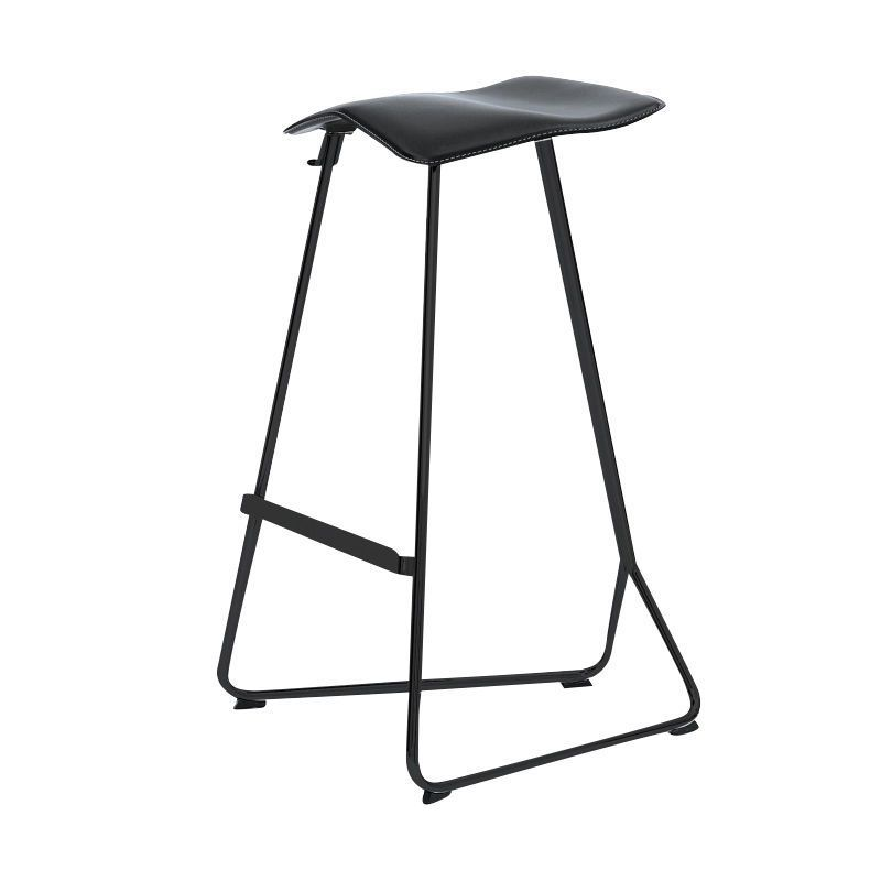 Triton bar stool classicon for Exclusive barhocker