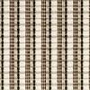Kettal - Maia Stuhlkissen - beige/Kernel beige 843