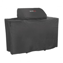 Grandhall - Cover for Grandhall 3 Brenner Premium GT Series BBQ