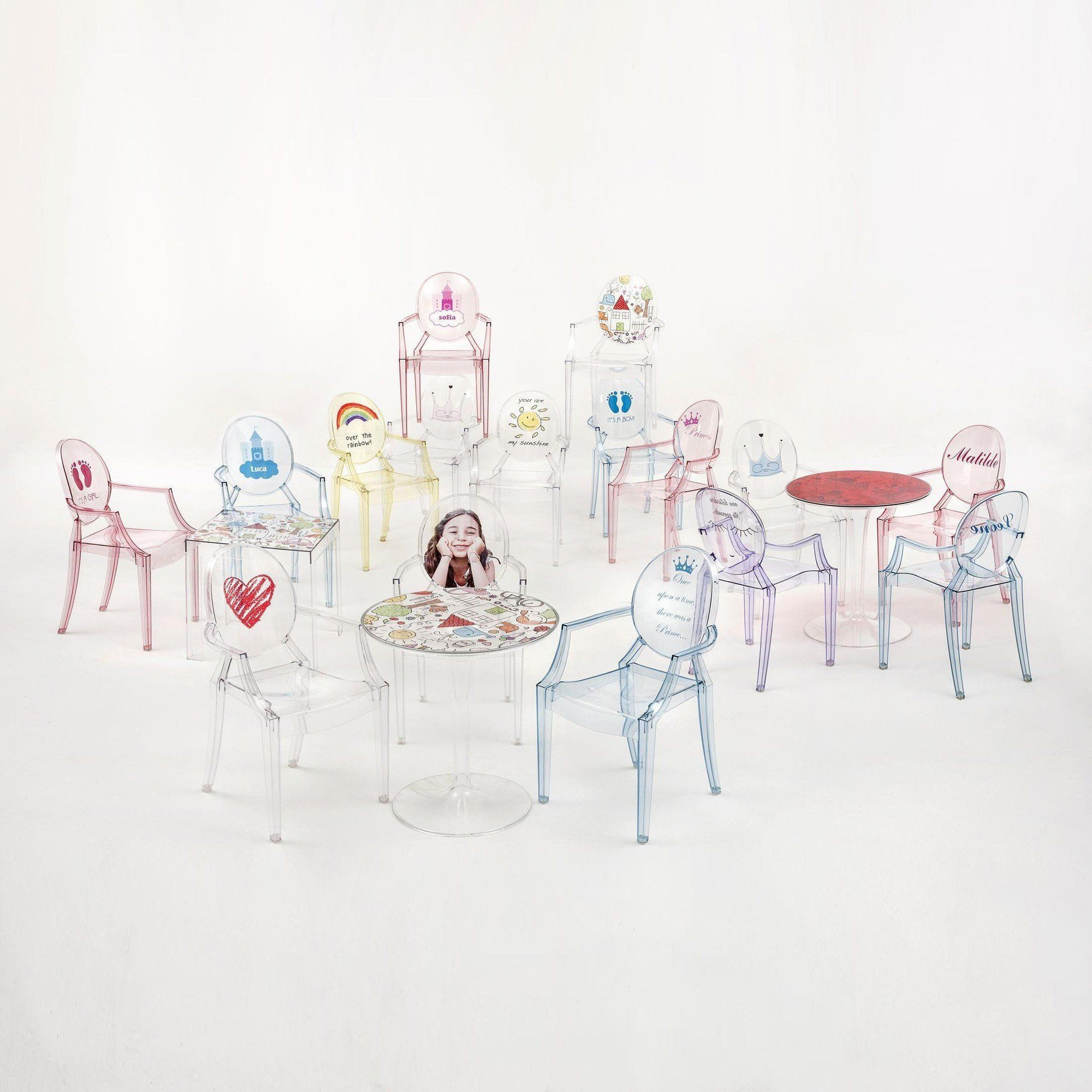 chiavari starck decor ikea chair hire hostess pads victorian table seat home dining are that co acrylic style cheap armchair out wedding recent used chairs fusion tables coffee philippe round events for of lucite vintage rent ghost and