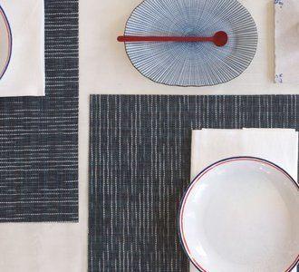Kachel-Tischsets-660x600