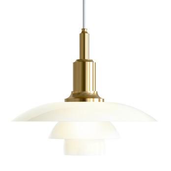 32 Lámpara suspensión Lámpara PH de de 1TFlKc3J
