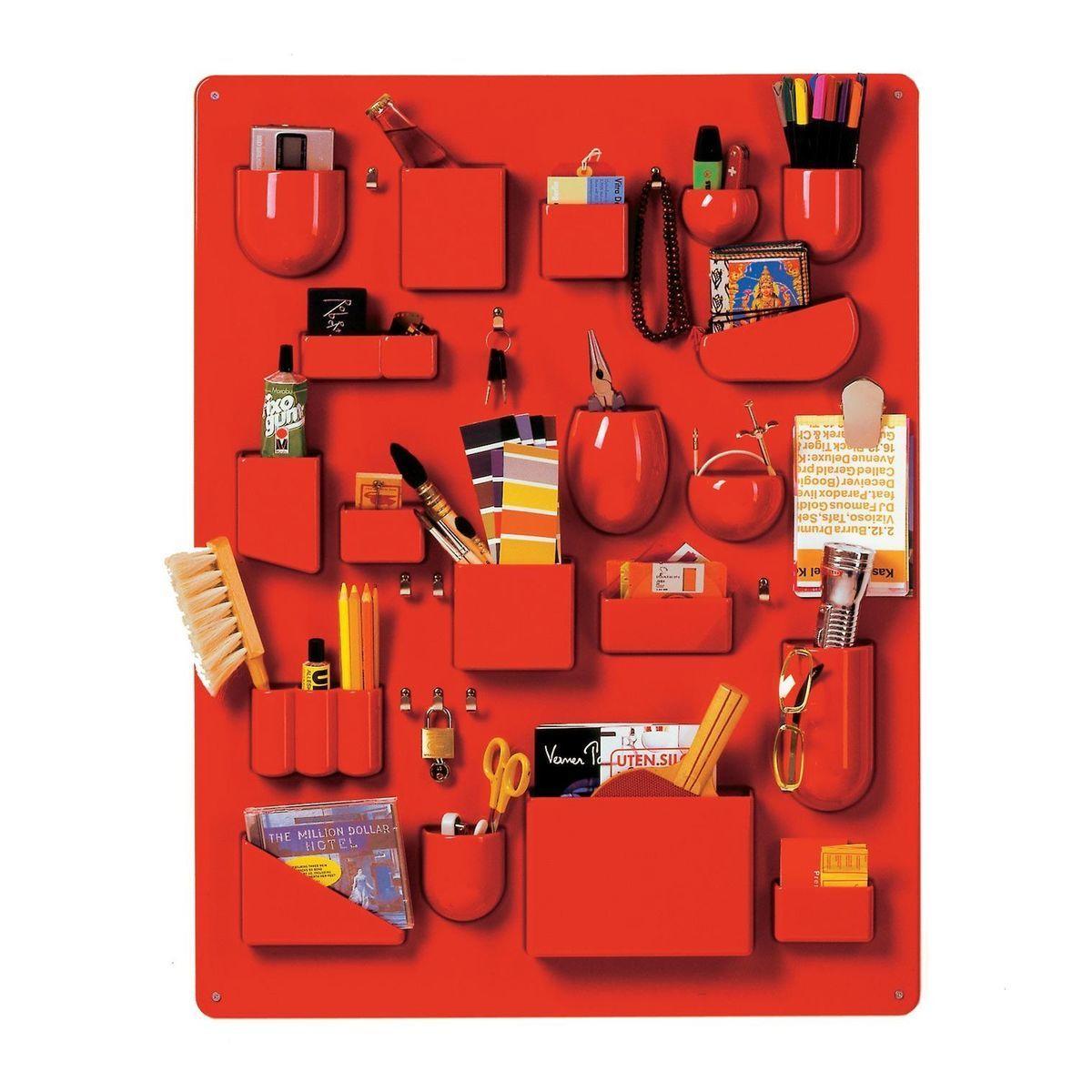 Aufbewahrungssystem Küche ist gut design für ihr wohnideen
