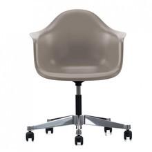 Vitra - Vitra Eames Plastic Armchair PACC Bürostuhl