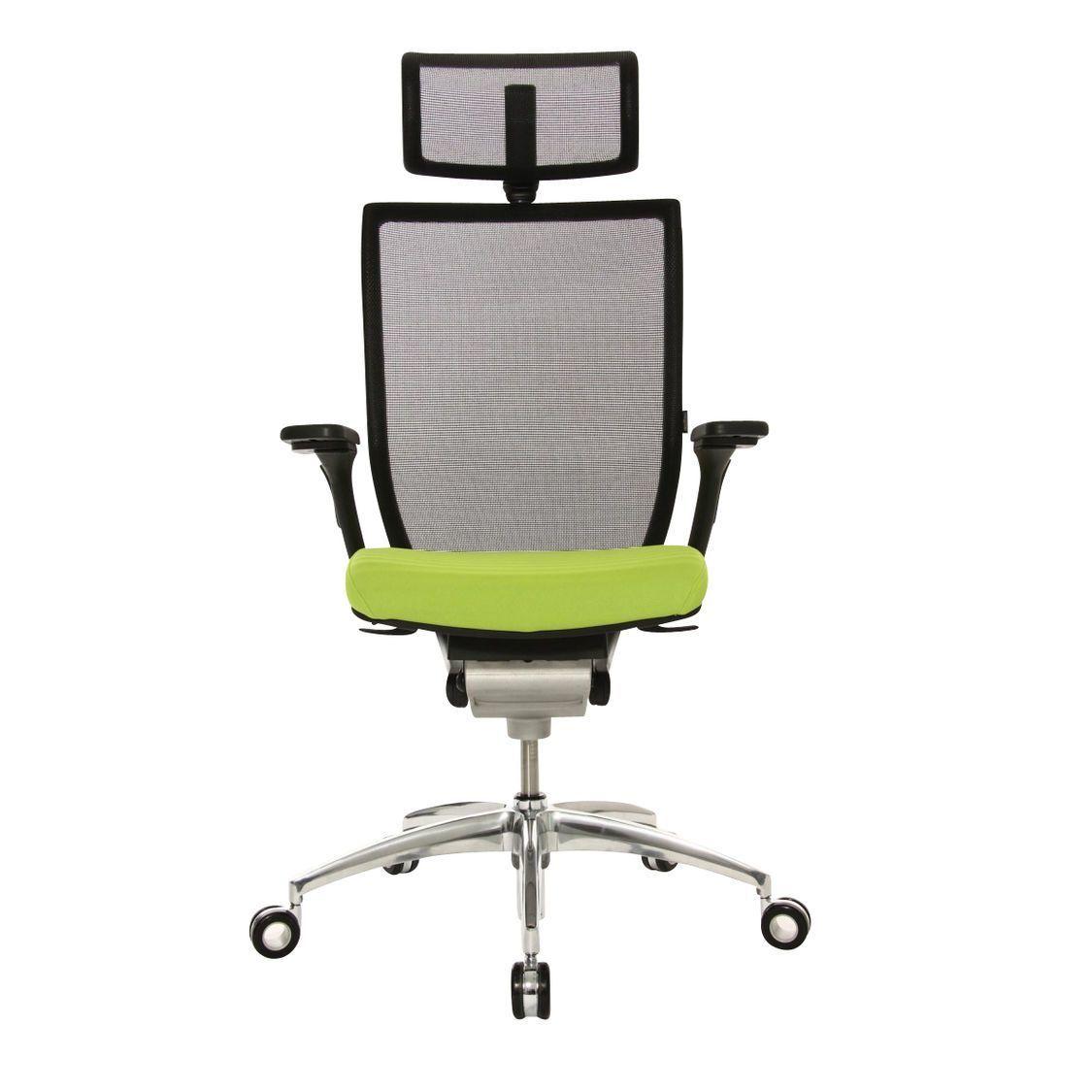 Titan 10 Silla De Oficina Wagner Ambientedirect Com # Muebles De Oficina Wagner