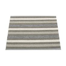 pappelina - Grace voetmat 70x60cm