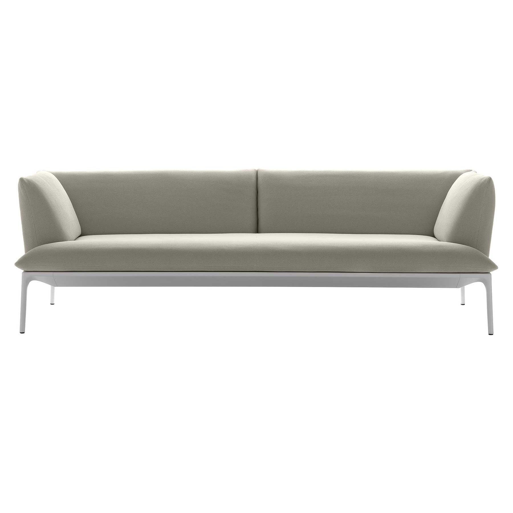 mdf italia yale s4 sofa 4 seater ambientedirect rh ambientedirect com