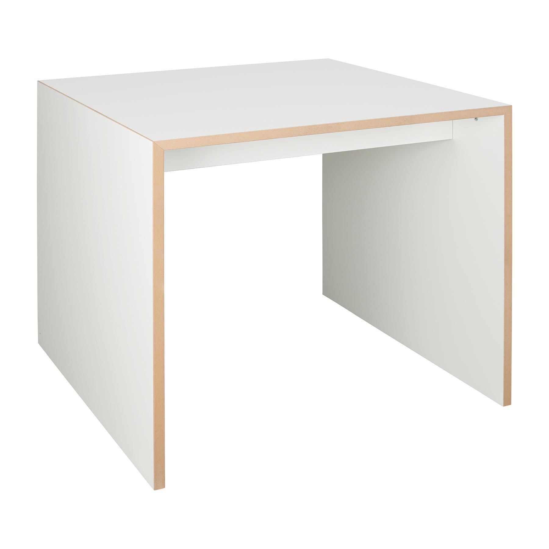 Freistell Table Small 80x80cm