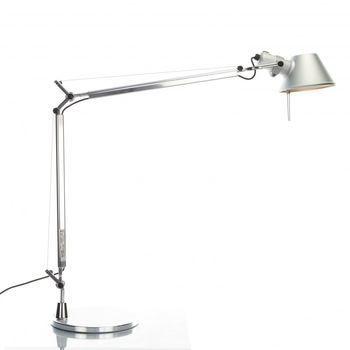 Artemide - Tolomeo Tavolo LED Schreibtischleuchte