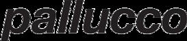 Pallucco Logo