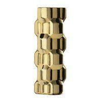 Driade - Gear Vase 42cm