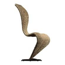 Cappellini - S-Chair Tom Dixon Stuhl