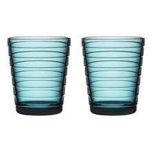 iittala - Aino Aalto Glass Set 22cl