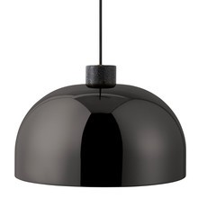 Normann Copenhagen - Suspension Grant Ø 45cm