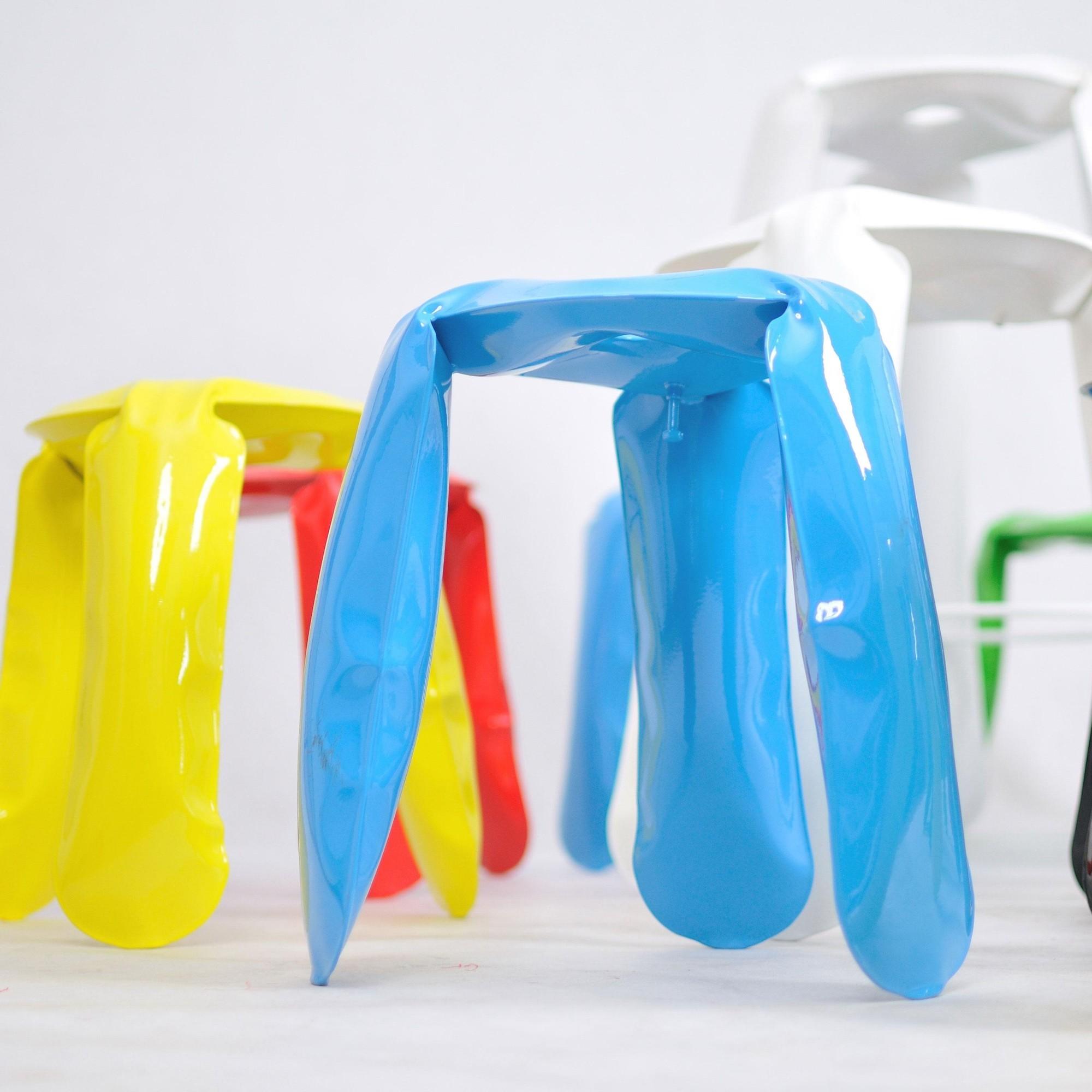 Amazing Plopp Kitchen Stool Inzonedesignstudio Interior Chair Design Inzonedesignstudiocom