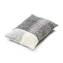 Ames - Nobsa Cushion 60x40cm