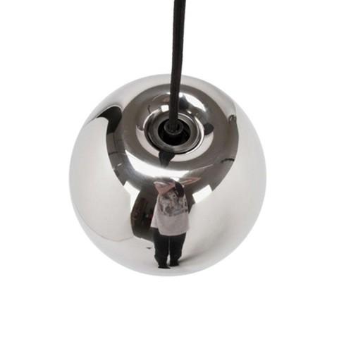 Tom Dixon - Void Light Mini Pendelleuchte