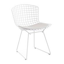 Knoll International - Bertoia tuinstoel