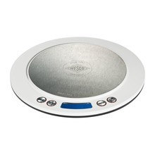 Wesco - Wesco Digital Scales