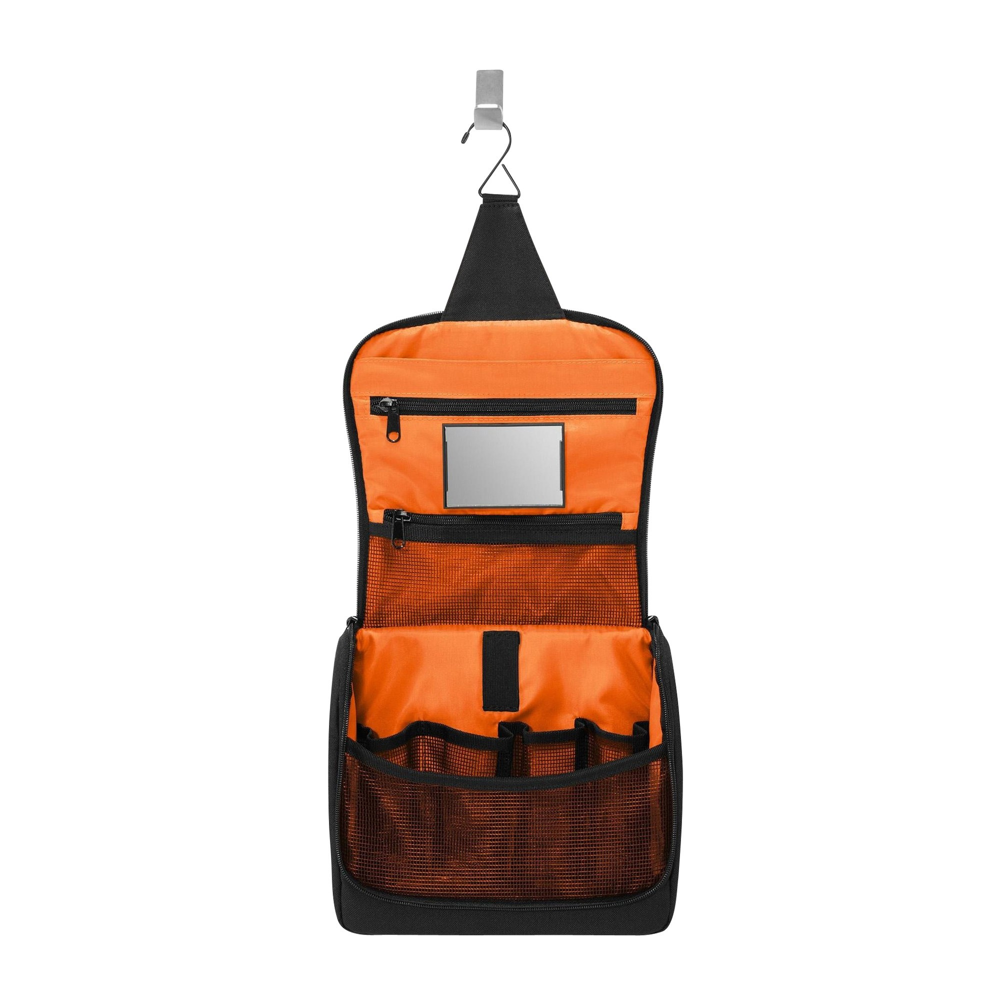 Reisenthel toiletbag