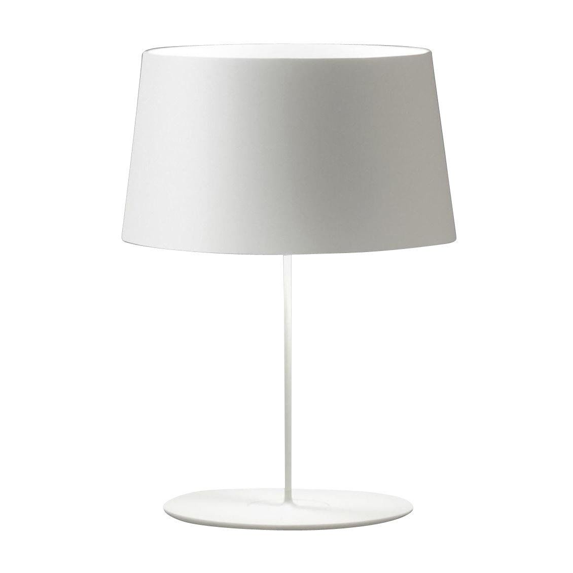table lamps lamp mini index set detail of mother round pearl sp products accessories