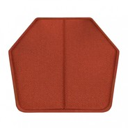 Magis - Chair One Seat Cushion